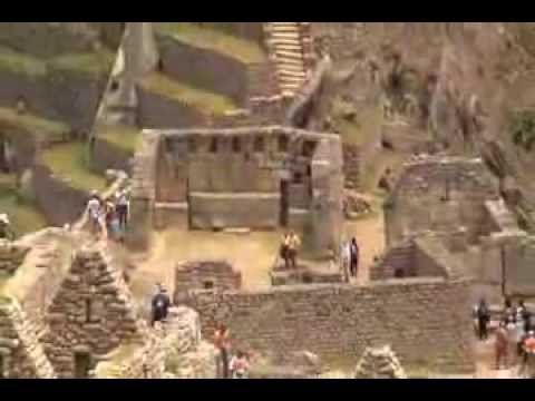 Inca Trail to Machu Picchu, Traditional Tours in Cusco, Epuerto Peru Travel & Tours 2014