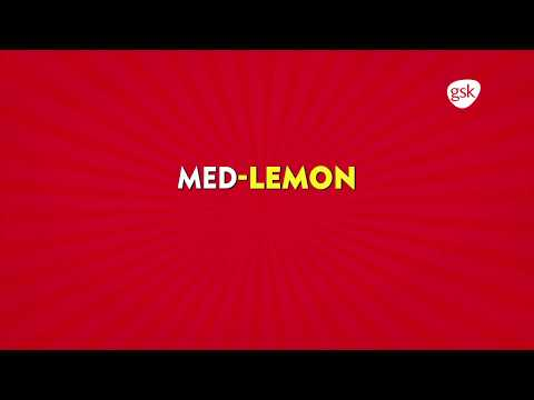 med-lemon-covid-message