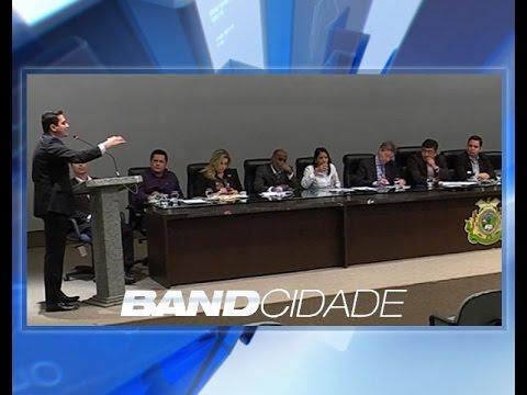 Audiência pública discute proposta de reforma trabalhista do Governo