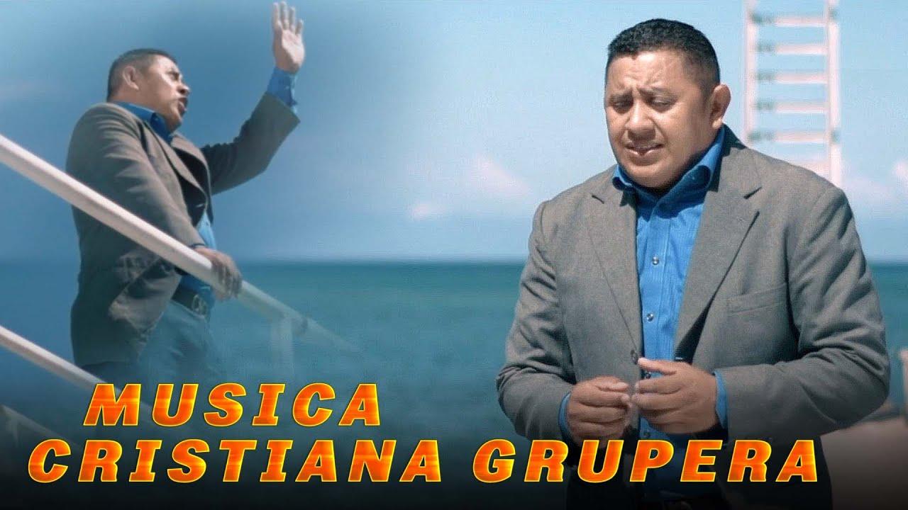 Mi Primer Amor - Julio Cesar Ruiz  Musica Cristiana Grupera