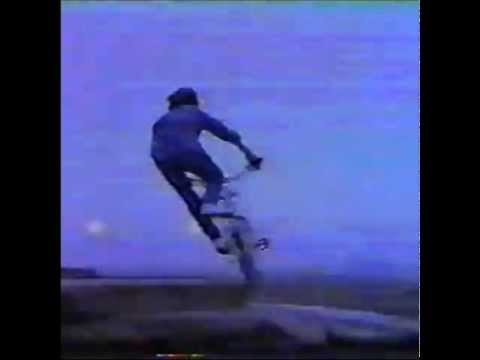 Video 2000 - Midnight Ride