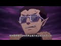 Phim Hoạt Hình 3D Chiếu Rạp Vui Nhộn - Thần Thoại Siêu Nhân Vũ Trụ - Phim Hoạt Hình Kỳ Diệu Hay Nhất