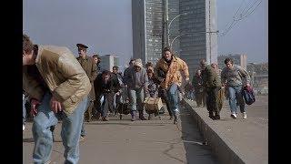 25 лет спустя: как сегодня выглядят события октября 1993-го?