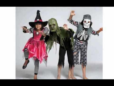 vestiti-halloween-bambini-foto