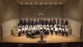 リトルスピリッツ10th Anniversary 3rd Concert 指揮 信長貴富 ピアノ ...