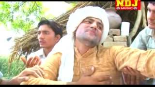 Famous Haryanvi Song...Main Apne Us Yaar Ne.....Full HD Video