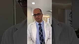 الهوية الجديدة لمراكز الرعاية الأولية وتعدد استخداماتها + لقاء مفتوح مع وزير الصحة د توفيق الربيعة
