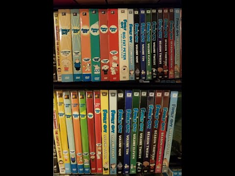 family-guy-on-dvd-collection-review-(original-release-vs.-slim-case-comparison)