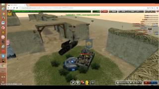 видеоурок как правильно использовать припаси в танках онлайн