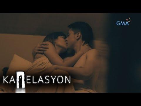 Karelasyon: The aspiring actor and the manager (full episode)