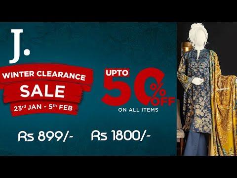 j.-end-of-season-winter-clearance-sale-upto-50%-off---j.-2020-winter-sale