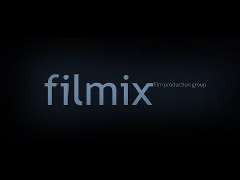Filmix 2020