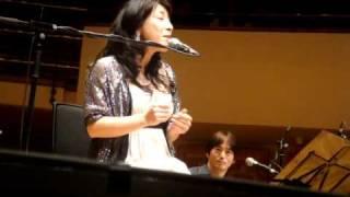 Cachito/小野リサの動画