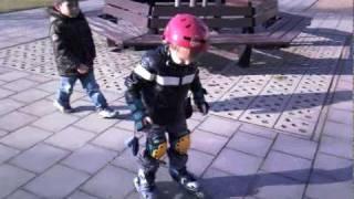 Rutger leert skaten.mp4