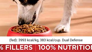 Purina ONE SmartBlend Natural Dry Dog Food Reviews