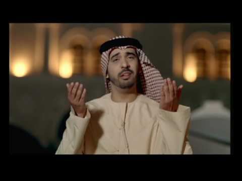 Ahmed Bukhatir - My City Sharjah أحمد بوخاطر- مدينتي الشارقة - Arabic Music Video