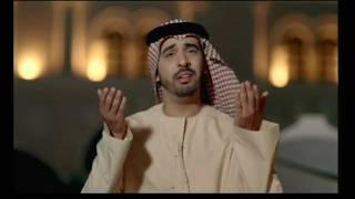Ahmed Bukhatir - My City Sharjah أحمد بوخاطر- مدينتي الشارقة