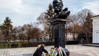 Почему в Крыму становится меньше украинцев? Крымский вечер | Радио Крым.Реалии