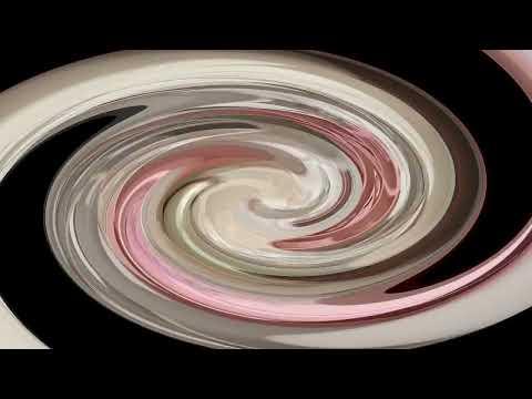 Deco Chambre Garcon Ado Gris Et Rouge
