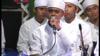 """Video Bajomulyo Bersholawat 2016 """"Asnawiyah"""" Pra Acara oleh Kang Ali Mukti dan Al Mubarok Qudsiyyah download MP3, 3GP, MP4, WEBM, AVI, FLV September 2017"""