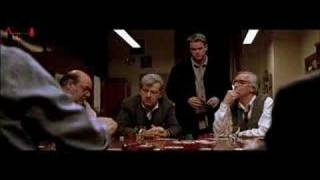 [Great Movie Scenes] Rounders - Judge