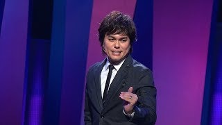 Joseph Prince - Will The Real Gospel Please Stand Up?Part 2 - 15 Jun 14