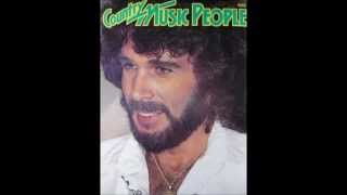Watch Eddie Rabbitt Plain As The Pain On My Face video