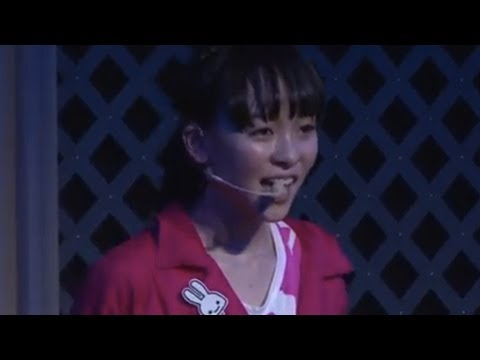 Prizmmy☆ あやみ卒業ライブ~Dear My Future~