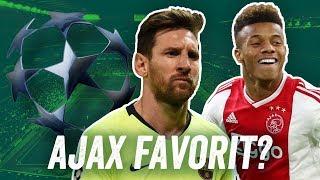 Mourinho zu Schalke? Was wird aus dem VfB? Wie gut ist Arp? Wer hat beim FC Bayern das Sagen? Q&A