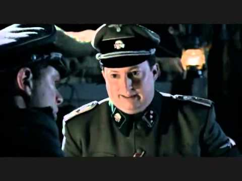 Mitchell and Webb   Nazis are Bad