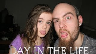 Day In The Life Vlog - New Camera Canon G9x