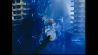 1996年発売 音楽情報番組「mew」エンディングテーマ.