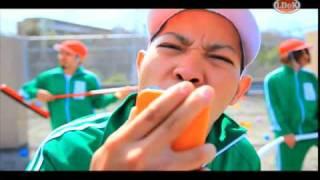 かりゆし58「全開の唄」PV 2010年05月25日 New SINGLE「全開の唄」リリ...