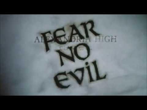 Download Fear No Evil (1981) trailer 2