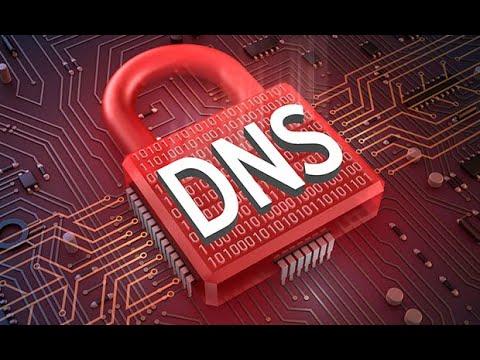 datation DNS usine rencontres Buzz coordonnées