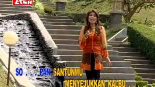 Rita Sugiarto Pria Idaman YouTube flv MP3