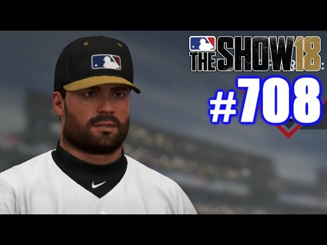 signing-with-new-team-mlb-the-show-18-road-to-the-show-708