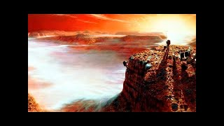 Man On Mars Mission To The Red Planet - BBC Documentary