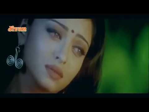 Tere Bin Ek Pal Aa Ab Laut Chalen 1999 YouTube chhotu