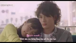 Tình đầu dành hết cho em 奥華子 - 初恋 僕の初恋をキミに捧ぐ Oku Han...