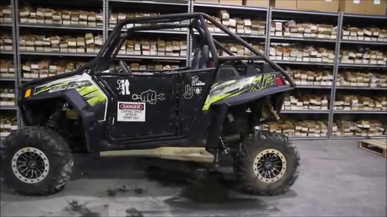 small resolution of 2013 polaris rzr 900 xp used parts