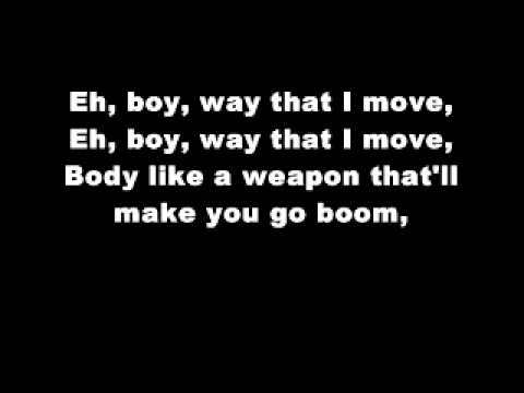 Alexandra Burke – Start Without You Lyrics | Genius Lyrics