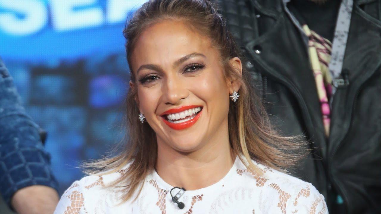 Jennifer Lopez: Jennifer Lopez Net Worth 2018 , 340 Million $ Houses And