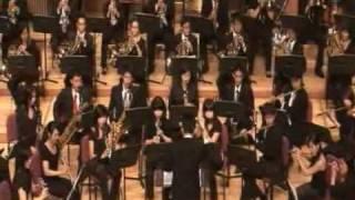 leonard bernstein overture to candide