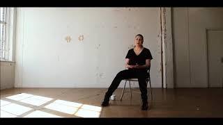 Ghosts all Full online - Pamela Rabe