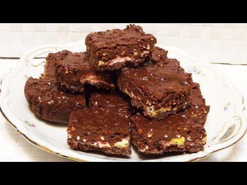 biscotti-con-marshmallow-e-cioccolato---marshmallow-and-chocolate-biscuits