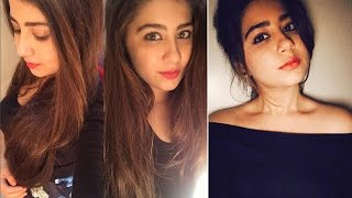 Video Yeh Hai Mohabbatein | Aditi Bhatia aka Ruhi's Stylish pics download MP3, 3GP, MP4, WEBM, AVI, FLV Juni 2018
