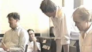 Video (1989-09-00) Behind The Screen (Blackadder Goes Forth) download MP3, 3GP, MP4, WEBM, AVI, FLV November 2017