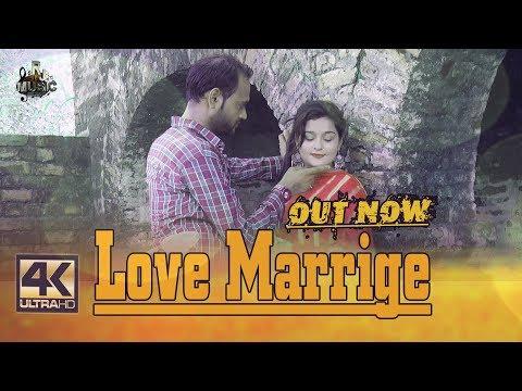 love-marrige-||-parveen-parashar-&-geet-arora-||-latest-haryanvi-songs-haryanavi-2018