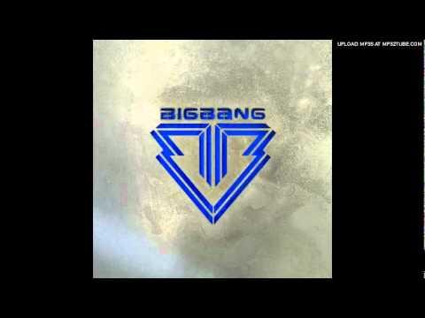 03 Love Dust (Official Acapella Version) BIGBANG